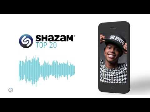 The REAL Silento: Full (Hilarious) Interview!
