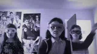 Memphis Sun - H R & B are ORION