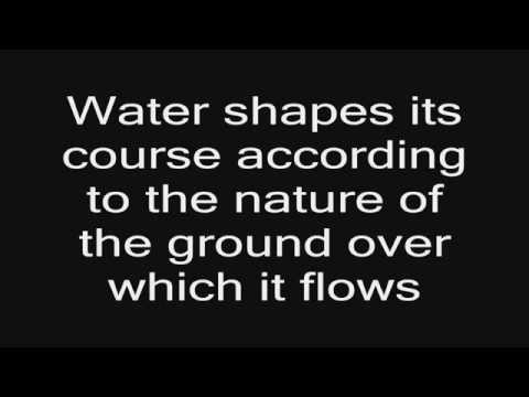 sabaton---the-nature-of-warfare-(lyrics)-hd