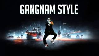 Psy - Gangnam style (DJ Pasha Lee & DJ Vitaco remix) Download link in Description