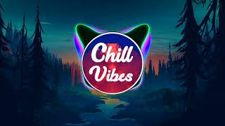 White lotus EDM, stream beats royalty free #music - royalty free edm music download