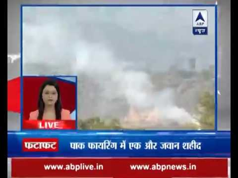 Latest News in Hindi India Today Breaking News in Hindi ABP News