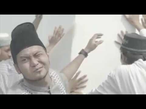 santri for indonesia pondok modern assa'adah