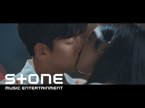 [날 녹여주오 OST Part 1] 케이윌 (K. Will) - 네 앞에 (Right In Front Of You) MV