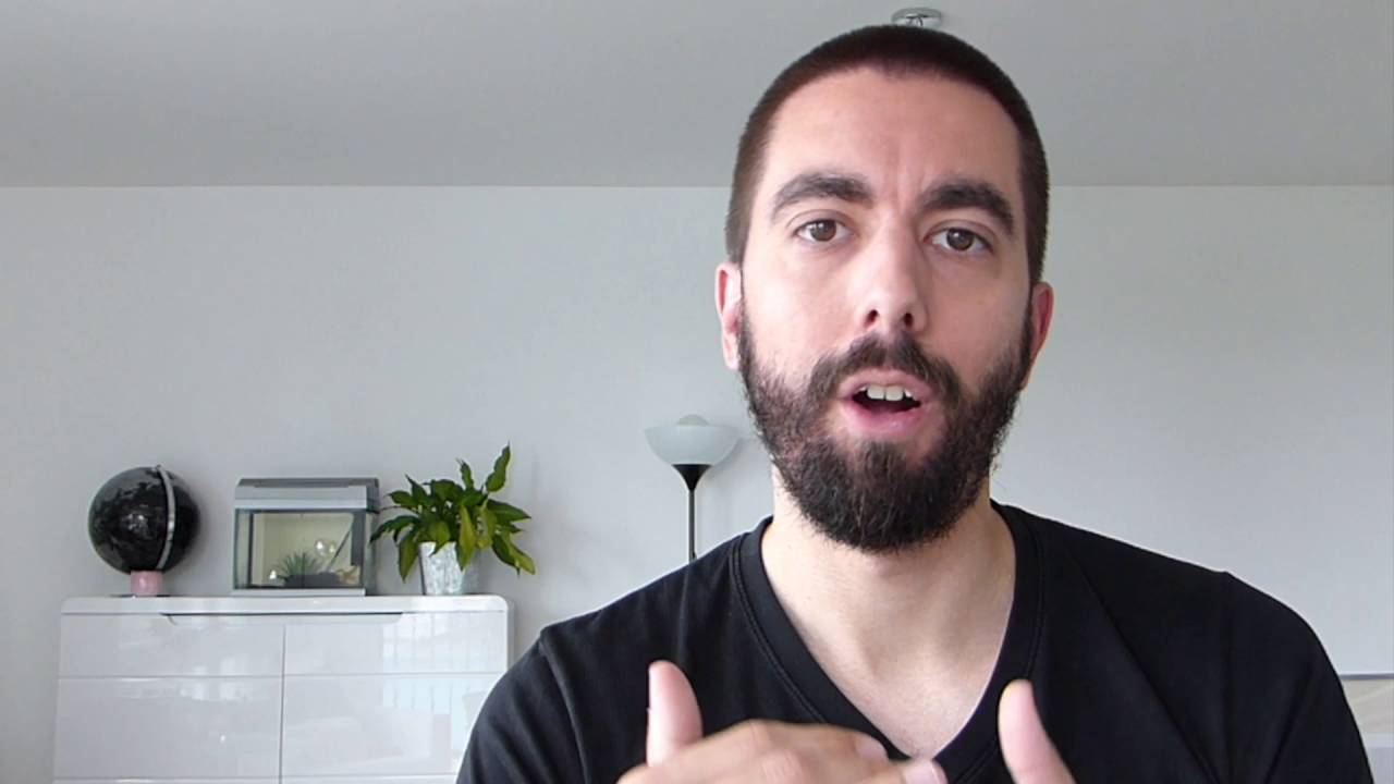 Le Service Public Youtube
