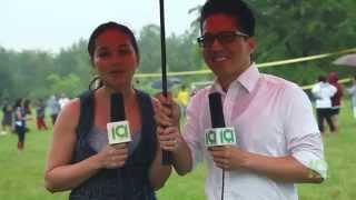 Mabuhay Montreal TV - Episode 024