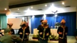 YouTube - Kirpong.MP4.flv Mp3
