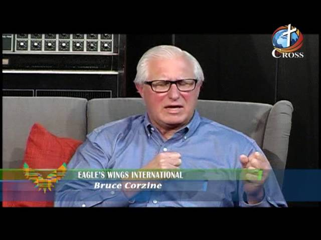 The Gathering 31 By DR Dennis Sempebwa 05-03-16