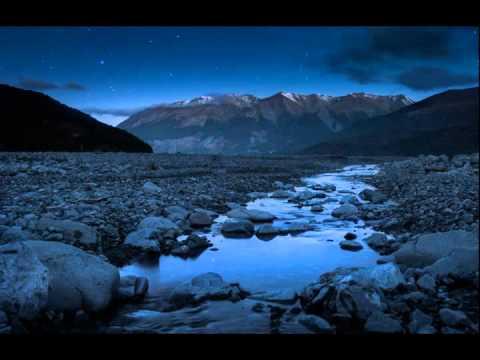 The confession - James Horner mp3