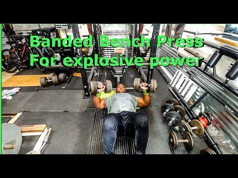 Rogue equipped garage gyms photo gallery rogue fitness