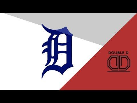 Detroit Type Beat – Draco (Prod. by Double D)