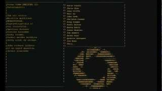 Portal - Still Alive (Finnish Fandub)