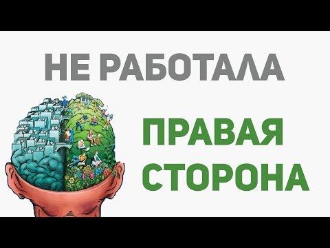 Ишемический инсульт головного мозга - симтопмы, лечение
