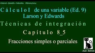 Larson y Edwards 8.5_22