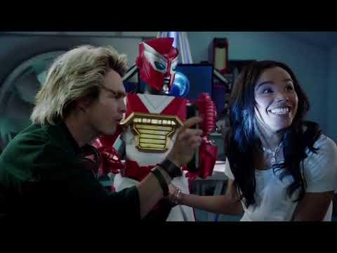 Download Power Rangers Super Ninja Steel Episode 6 – Attack Of The Galactic Ninjas Watch Power Rangers Super