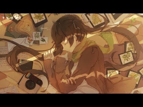 土岐麻子 (Toki Asako) - Mellow Yellow