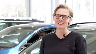 60 Jahre Porsche Wr Neustadt - Skoda Event Fischapark