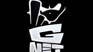 Headnodderz - Riot