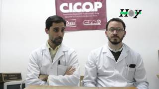 Policlínico San Martín: denuncian falta de medicamentos para pacientes enfermos de cáncer