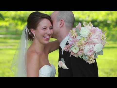 a-place-in-the-vineyard-wedding---audrey-and-kienan