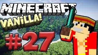 minecraft indonesia episode 27 iron golem farm gg