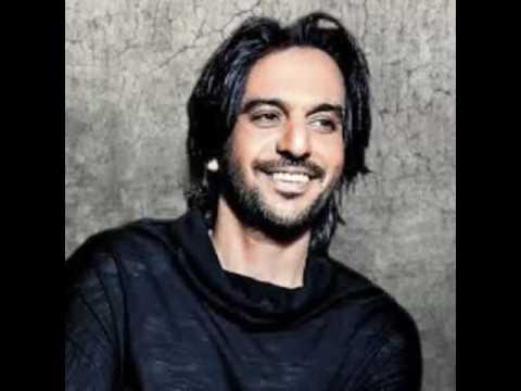 اغنية الميف غناء بهاء سلطان من مسلسل الكيف برعاية مهرجانات شعبي دوت كوم