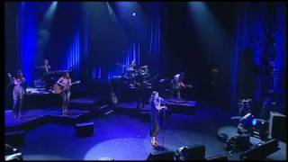 take me apart Tina Arena Greatest Hits Live