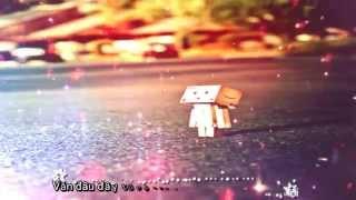 Những Bông Tuyết Trắng - Asa ft. Rover