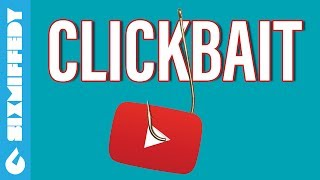 Is YouTube Finally Cracking Down On Clickbait?