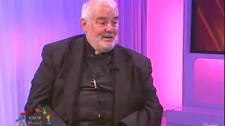 Fr Hayden & Fr Richard McAlear : Life & Ministry