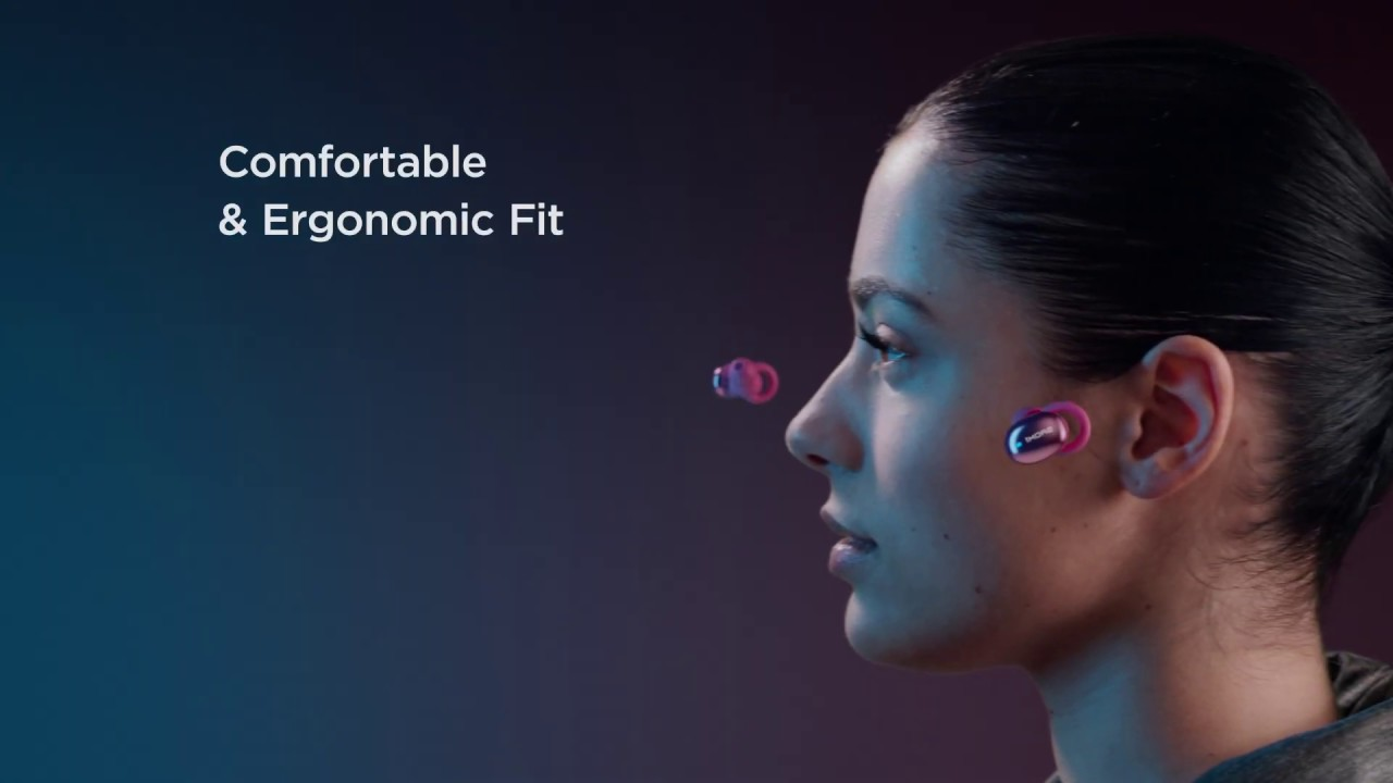Análisis Auriculares 1More Stylish E1026BT True Wireless