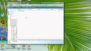 PCSX2 0.9.6 PC SUR TÉLÉCHARGER LOGICIEL
