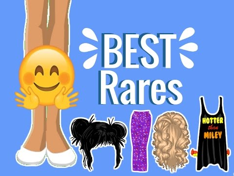Best rares on msp 2017! | Ultras? |