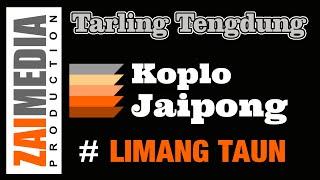 Download lagu TARLING TENGDUNG KOPLO JAIPONG