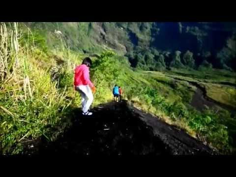 Ekspedisi BEGO Tasikmalaya- Ciamis [INI INDONESIA]