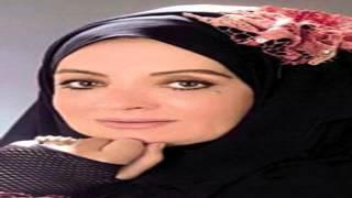 شاهد الفنانة شهيرة بعد خلع الحجاب ، صور شهيرة بعد خلع الحجاب 2014
