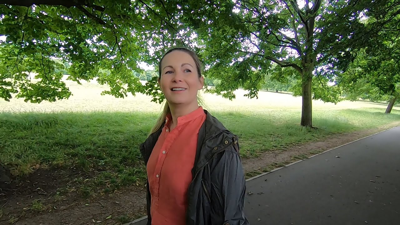 Удаленная работа в лондоне удаленная работа в самаре от прямых работодателей