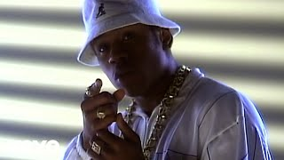 LL Cool J - I Need Love (Official Video)