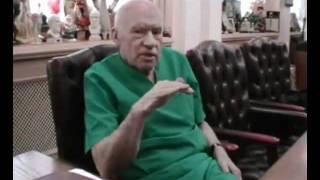 Кардиохирург Лео Бокерия о Кремлевской диете отзывы.mp4