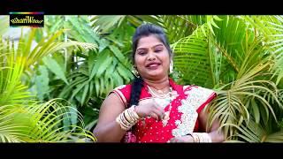 HD चुम्मा बिना तरसइले    Pushpa Rana ** Chumma Bina Tarsaile # Bhojpuri Hot Songs 2016
