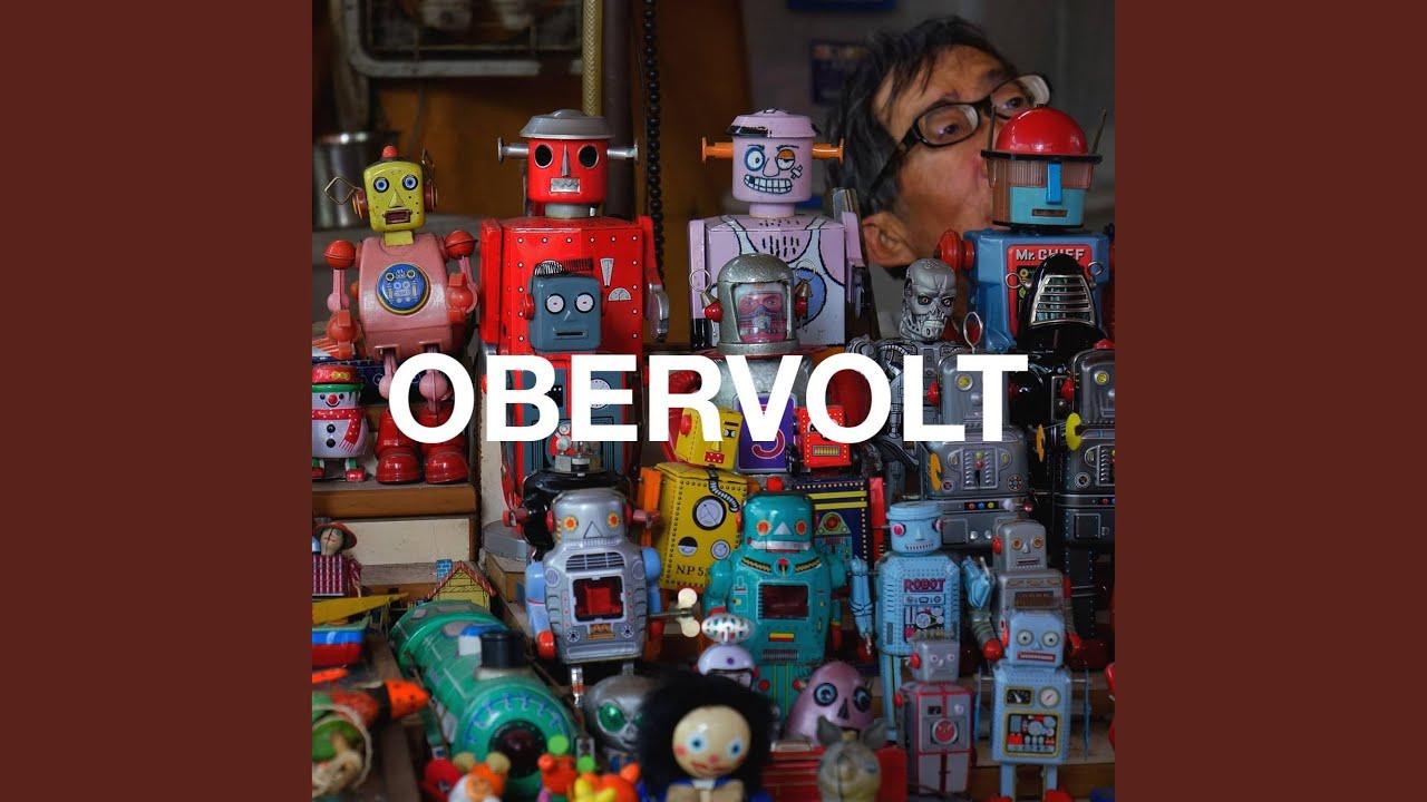 Download Obervolt