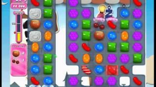 Candy Crush Saga Livello 700 Level 700