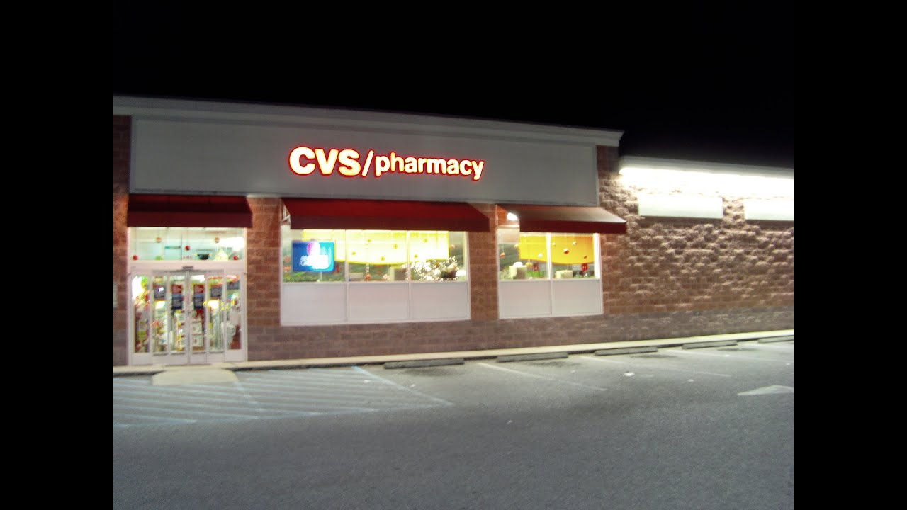 cvs christmas decorations