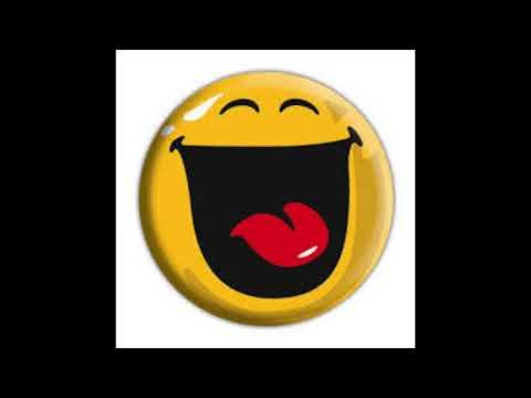 Bozozo (bo smiley)prod by G.l music