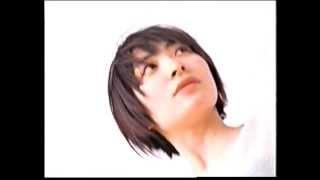 坂本真綾 - tune the rainbow