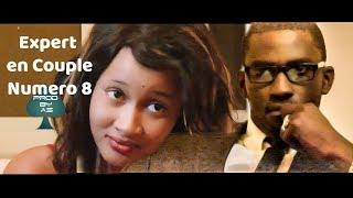 L'Expert en Couple - Episode 8 : Néna diabar dji da eumbeul