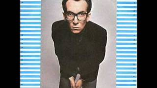 Elvis Costello Cover - Blame It on Cain