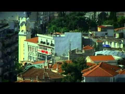 GREECE-XANTHI: The Land Of Four Seasons!! Prefecture of Xanthi (in English)