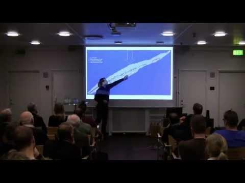 Dansk gruppe vil løse verdens atom-affaldsproblem med kemi (1. del)