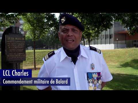 [#WebTV] Épisode 16 - Journée de l'aviateur